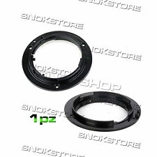 BAYONET MOUNT RING REPAIR FOR NIKON 18-55 18-105 18-135 55-200 BAIONETTA ANELLO