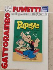 Popeye N.23 Anno 77 Edicola
