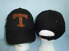 TENNESSEE VOLUNTEERS Butterfly style CAP/HAT  T.O.W. Womens OSFA size NWT $20 k