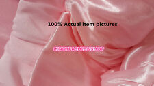 New Women Girl Stylish 5 Layers Tutu Skirt Petticoat Knee-Length  Dress 75cm USA