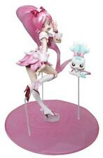 NEW Excellent Model Heartcatch Pretty Cure! Cure Blossom Figure MegaHouse F/S