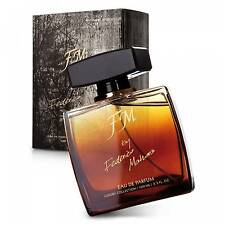 FM No 301 Luxury Eau de Parfum For Him by Federico Mahora (Fragrance 16%) 100ml
