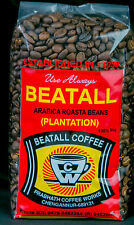BEETALL ARABICA ROASTED COFFEE BEANS 450 GMS