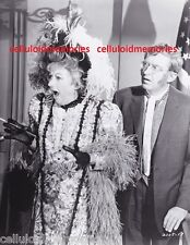 Photo Phyllis Diller Did You Hear The One About Traveling Saleslady Joe Flynn