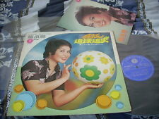 a941981 Chang Siao Ying  LP  張小英 追求追求 With a Card Volume 29