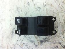 2 Door Nissan R33 Skyline Power Window / Lock Master Switch 25401 22U00 OEM USED