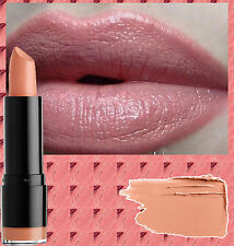 NYX ROUND LIPSTICK - PURE NUDE - NEUTRAL BABY PINK