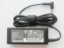 HP EliteBook Folio 1040 G3 Notebook PC Power supply Adapter laptop charger