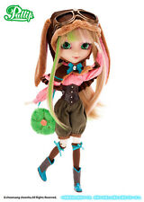 Pullip Amelia fashion doll Groove in USA pullipsyle exclusive
