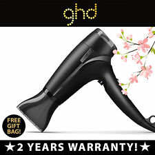GHD Professional Hair Dryer - Aura • New • Genuine • 2 Years Warranty