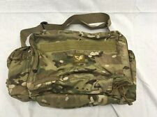 Eagle Industries Multicam DSLR Camera Bag 1000d