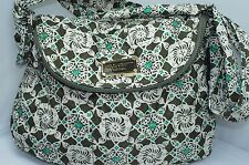 Marc By Marc Jacobs Pretty Nylon Sasha Bag Multi Crossbody New Handbag NWT