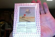 John Tropea- Short Trip to Space- Marlin label- new/sealed 8 Track tape