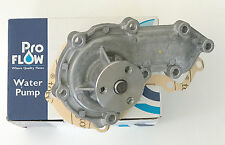 Land Rover Discovery & Defender 300 Tdi Water Pump Pro Flow OEM brand