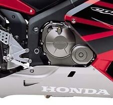HONDA TOUCH UP PAINT 03 -06 CBR600RR ETC ENGINE CASING.