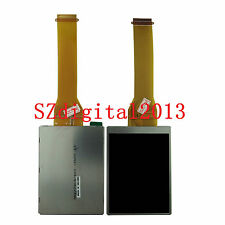NEW LCD Display Screen For SAMSUNG S830 S1030 Digital Camera Repair Part