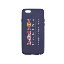 2016 Red Bull Racing IPHONE 6  phone cover