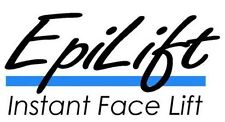 Epilift Instant Face Lift Anti wrinkles & Ageing Serum Early signs of Aging