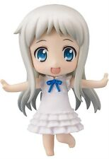 Nendoroid 204 Anohana: The Flower We Saw That Day Menma Figure from Japan