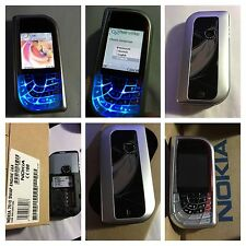 CELLULARE NOKIA 7610 GSM SWAP UNLOCKED DEBLOQUE SIM FREE
