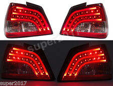 Waja Tail Lamp Waja 777 LED Light Bar Tail Lamp  Lampu Belakang