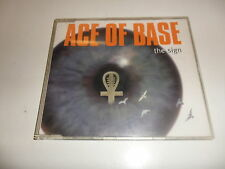 CD  Ace of Base - The Sign