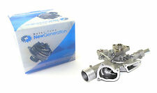 NEW Water pump Agila Astra Corsa 1.0-1.2l Petrol PIERBURG timing cover