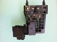 SONY KDS60A2020 ,50A2000,50A2020,55A2000, LAMP WITH HOUSING, XL5200