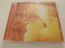 A Celebration Of Hymns - Reflective Moments (CD Album) Used Very Good