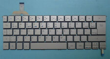 Original Tastatur Acer Aspire S7-391 S7-392 392-54208G25tws LED Backlit Keyboard