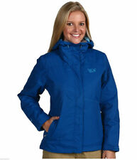 *Women's Mountain Hardwear Main Street Trifecta Jacket M coat snow winter new xx