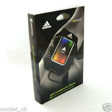 Griffin MiCoach Adidas Armband for Apple iPhone 5/5S/5c/SE Sports Running NEW