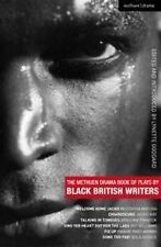 The Methuen Drama Book of Plays by Black British Writers: Welcome Home Jacko,...