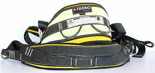 Ferno Type-3 Tower Safety Harness VHI-TOW-3