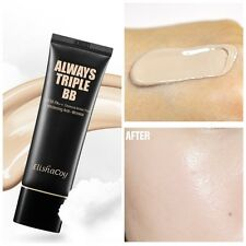 ELISHACOY Always Triple BB Cream 50ml UV protection SPF30/PA++ whitening