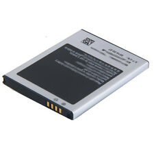 Li-Ion 3.7V 1650mAh Portable Replacement Battery For Samsung Galaxy S2 I9100