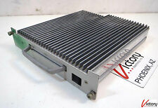 Used Nokia 467866A.103, Efore Power Supply, SR91C390 (Input: 48Vdc  MAX 23A)