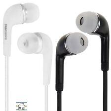 2x Headset Kopfhörer EHS 64 für Samsung Galaxy S 7 6 5 4 3 Mini Note LG HTC BH