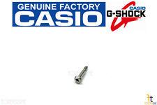 CASIO G-9000 G-Shock Mudman Watch Bezel SCREW (9H Position) G-9000MC G-9000R