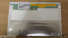 Glossy WXGA 15.4 laptop screen replacement LCD Samsung LTN154X5-L02 CCFL 30 pin
