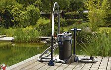 OASE 50409 Pond-O-Vac 4, Pond & Pool Vacuum