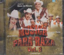 Lupillo Rivera Los Razos Chalino Sanchez El Chapo El Lobito New Nuevo Sealed