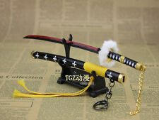 ONE PIECE Samurai Sword Japanese katana Trafalgar·Law weapon