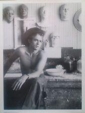 James Dean poster, James Dean prints, original movie poster -58x43cm, vintage