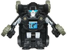 Transformers Bot Shots Assortment A Series 4 Ironhide by Hasbro