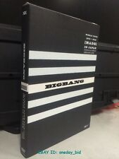 BIGBANG 2015-2016 World Tour MADE IN JAPAN LIVE TOKYO DOME 3DVD Collection