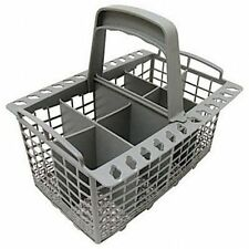 DISHWASHER KNIFES AND FORKS SPOONS CUTLERY HOLDER BASKET FOR A HOTPOINT CREDA