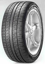 1 265/40R22  Pirelli SCORPION ZERO Tires 265 40 22 inch Tire 265/40/22 2466800