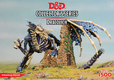 D&D Collector's Series: Dracolich 71033