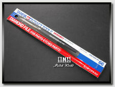 Tamiya Tools - Diamond File for Photo-etched parts